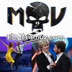 Expediente Altramuz 2x16 - Entrevista con Metalovision, debate sobre La La Land y Pablo Motos 3.0