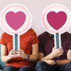 Ep 05. Aprende a negociar con tu pareja