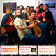 132º Panorama Cultureta, Abstro Beat, Lucky Jon, Cesardé, Freskales