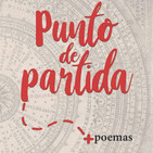 """. """"PUNTO DE PARTIDA...+POEMAS"""" DE ELDAN GARDY"""
