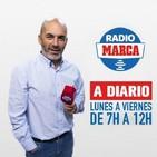 La Tribu (28/03/2019) Radio MARCA