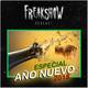 Freakshow Podcast #8 - ¡Fin de Año Random!