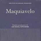 017 Maquiavelo Discursos Década Tito Livio