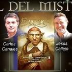 166- 38x 03- LOS DUENDES CON JESÚS CALLEJO- LA BANDERA DE LAS HADAS
