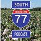 Interstate 77 Podcast T02E02 - Alumnos inmigrantes en la enseñanza pública de EEUU
