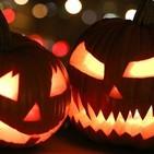 RM27 - Especial Halloween: Canciones Malditas