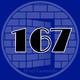 Nivel Escondido 167