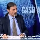 Michael Boor - Alcásser, caso abierto, 2ª parte