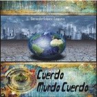 Entrevista a Gerardo López Laguna en Radio Televisión Diocesana de Toledo