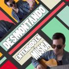 DESMONTANDO A UN ENTENDIDO EN MÚSICA | Daniel Relova