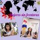 El Alpende Nº 136 - Historia sobre mujeres paraguayas y Lina Ben Mhenni