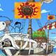 Conversando de One Piece: Personajes que volveran