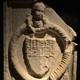 P.3x04 (16.11.18). El misteri del IV Comte de Cocentaina. 1999: Polstergeist a Xirivella.