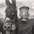 T3 x 26 * Misterios Bélicos: El Batallón Perdido ** El Serialkiller Edmund Kemper *