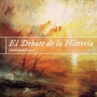 #11 - Juan Pro y la construcción del Estado en España