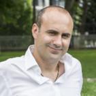 Episodio 3: Entrevista a Álvaro López