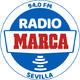 Directo marca sevilla 21/02/19 radio marca