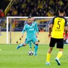 SCRM - El Barça sale vivo y el Valencia sorprende (J141)