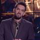 LA RESISTENCIA 2x141/1 - Monólogo de David Broncano
