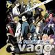 VagoPodcast #93: Aldeanos, Orcos y Durarara x2 Shou