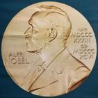 #50 Premios Nobel 2018