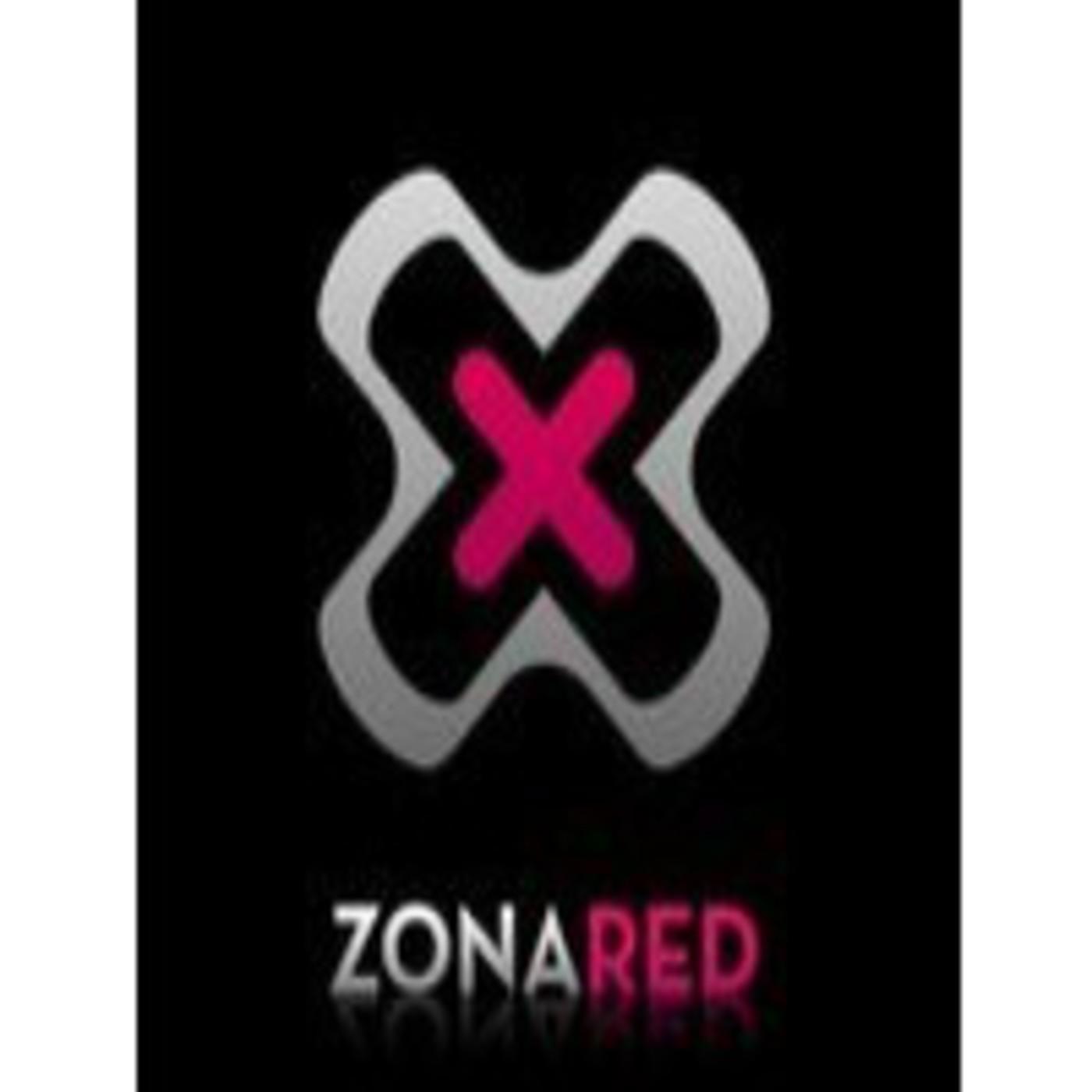 Zonared Podcast 1x13: Metal Gear Solid V Online y reacciones ante Nintendo New 3DS