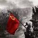 La Batalla de Berlin (cap 1) #documental #historia #podcast #SegundaGuerraMundial