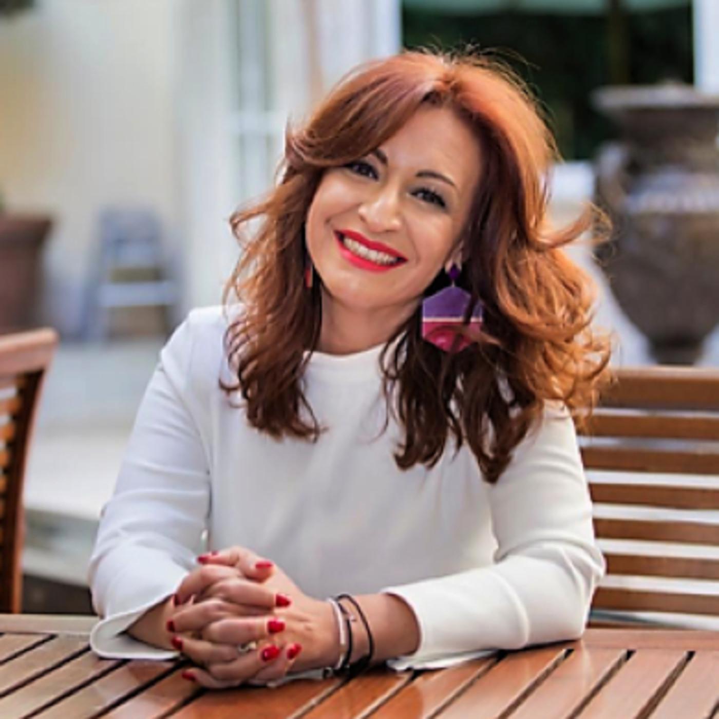 Refrigeración Industrial, con Susana Rodríguez (FRIEX)