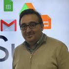 Educando en la Coctelera de Radio Inter_071219_Jesús Torres