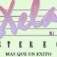 Programa. Vivencias en Xela Stereo 91.1