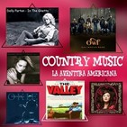 Country Music-Desde el Valle