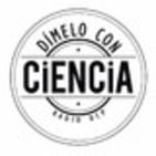 Dímelo con ciencia Cap. 5 Temp. 6 –Experiencias musicales- 15/01/2020