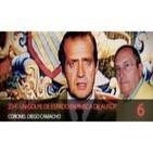 23-F: Un Golpe de Estado en busca de autor (Parte 6) - Coronel Diego Camacho