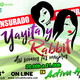 Yayita y Rabbit 07-03-2018