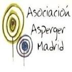 La Fauna - Especial Navidad en la Asociación Asperger Madrid