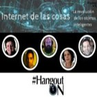 Internet de las cosas: la revolución de los objetos inteligentes