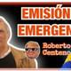 La cia y dea detras del gobierno de espaÑa con roberto centeno