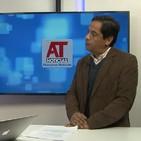Atacama Noticias Edición AM - 14 de Junio 2019, Entrevistado: Director Serviu Atacama Rodrigo Maturana