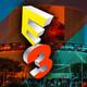 Boletín para mecenas - Los planes de El Batallón Pluto para el E3 2019
