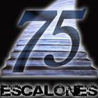 75 ESCALONES - Las verdades ocultas de Mª Magdalena
