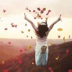 La Hora Positiva - La Felicidad Como Obtenerla