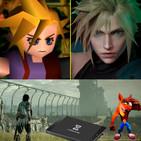 """1x26: De remakes, remasters y otros """"refritos"""""""