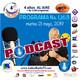 1163-arriba-corazones-2019-05-21-MARTES-Programa6-TRIBUTOa-GeneroRanchero