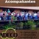 Programa 77.Acompañantes: Acciones para el Desarrollo Comunitario A.C.