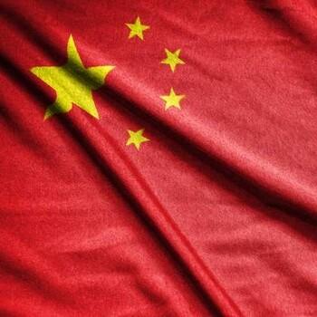 CHINA EN CRISIS - Quiebra de Evergrande ¿Se avecina un colapso? - p5/t3