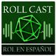 CR 1/2 Gnolls & Sahuagins - Roll Cast Ep.5
