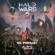 CX Podcast 4x23 I Análisis de Halo Wars 2 + Xbox Game Pass