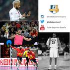 1x10 Hablamos del fútbol español, del Australian Open, de otros deportes y dedicamos unos minutos a Kobe