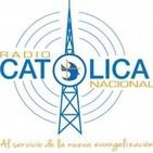 16-03-2019 Catequistas en acción