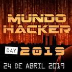 MundoHacker 2019